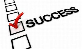 ネットを使ったビジネスは、お金を生み出す最高の方法!