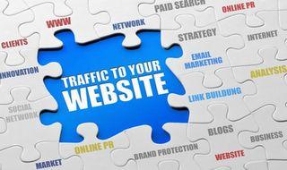 あなたのサイトへトラフィックを増やし効果的にプロモートする方法