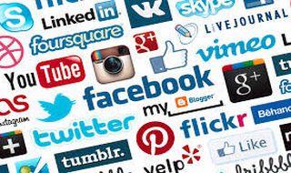 ソーシャルメディアをどのように活用して稼ぐのか
