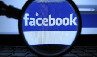 【Facebook集客術】なぜ、今Facebookなのか?