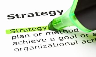 優れた戦略家になるための知識