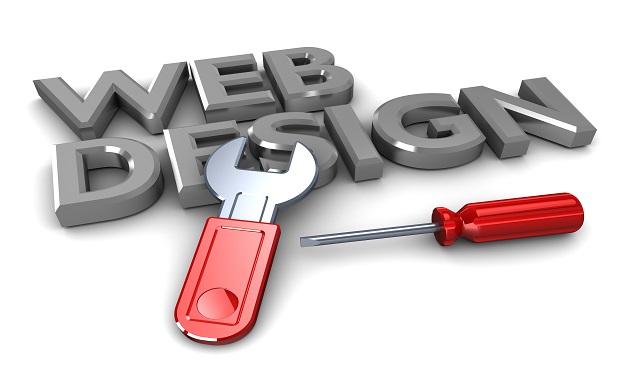 お客の心をつかむデザイン術