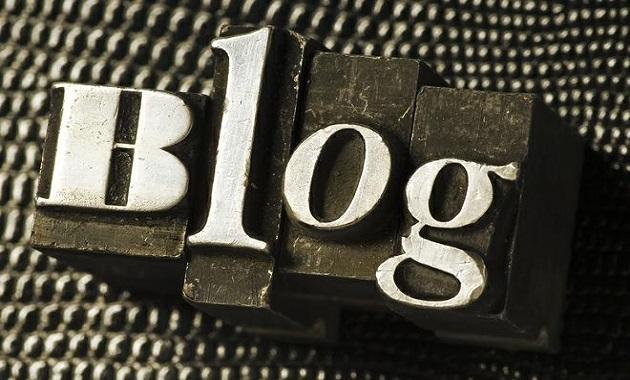 ブログで売上げ倍増15の方法