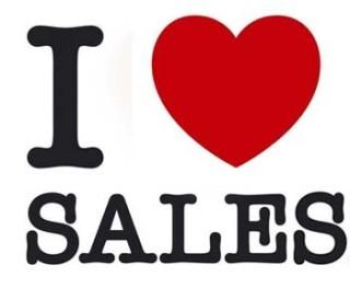 ネットで商品、サービスを売るセールス7つのポイント
