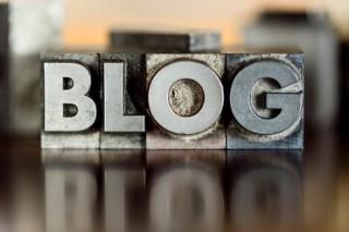 今後のブログの収益性を考える