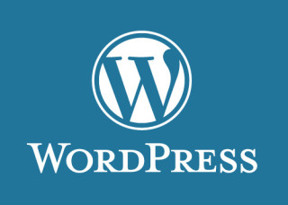 WordPressをビジネスへ活用する利点まとめ