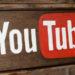 YouTubeでコントロールバーやタイトルバーを非表示にする方法